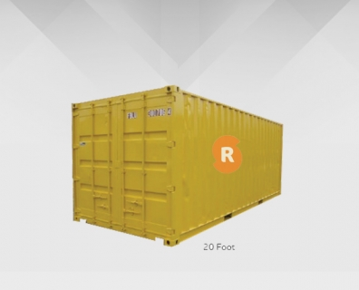 20_foot_storage_container_new1